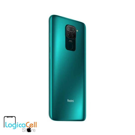 Redmi Note 9 128GB Forest Green