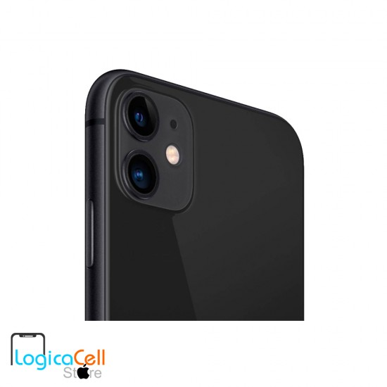 iPhone 11 64GB Preto