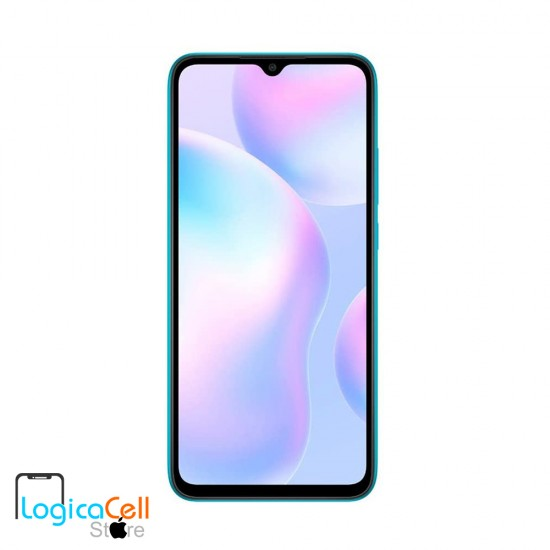 Redmi 9i 64GB Verde